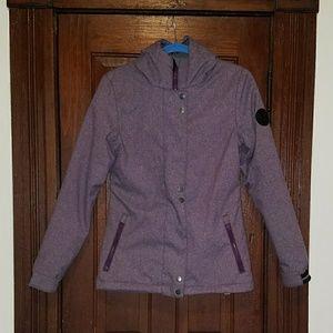 Jacket/snow jacket/winter jacket for sale